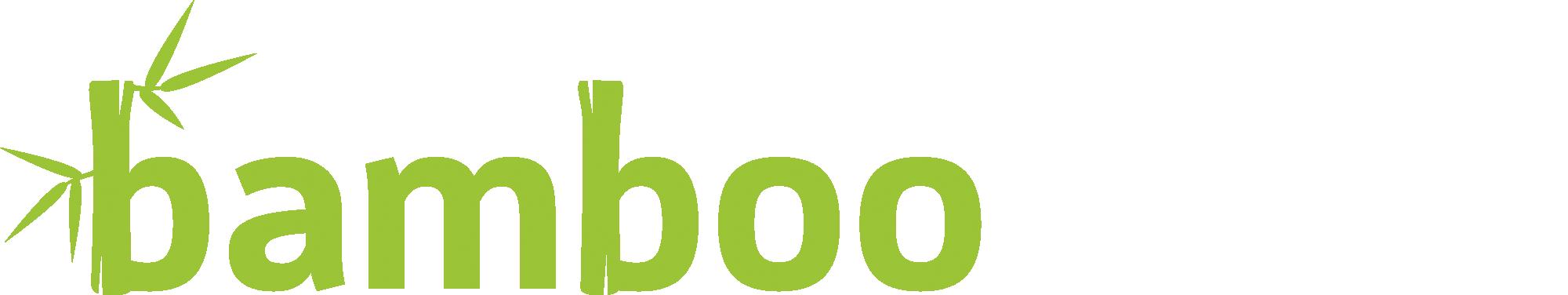 Bamboo Token